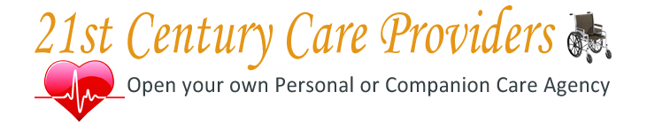 21st Century Care Providers