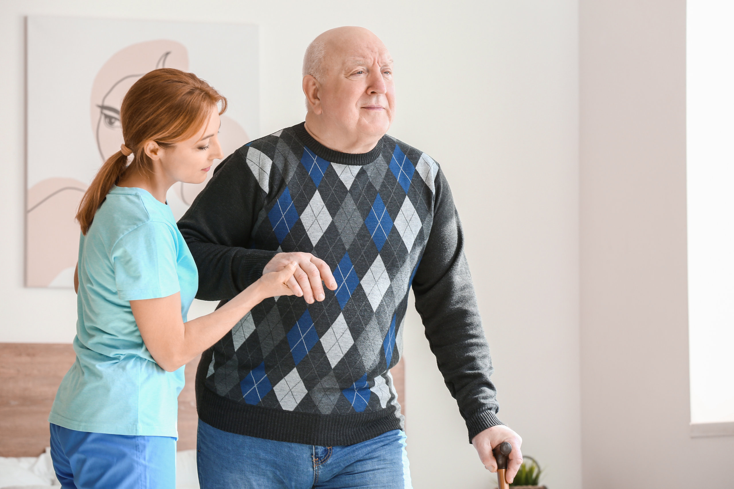 Why Start a Home Care Business
